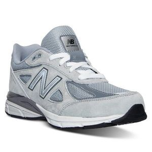 New Balance 990V4 Running Shoes